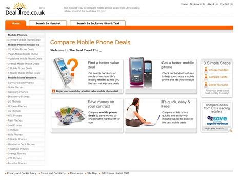 compare mobile phone deals mobile risks at free 64