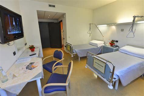 casa di cura eremo le camere casa di cura eremo