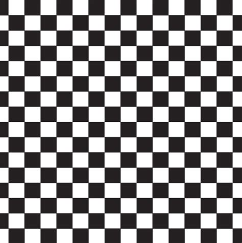 black white ccp2681 black white checkerboard jpg canvas corp images