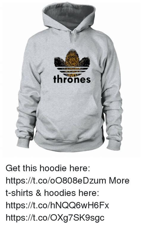 Meme Hoodie - hrones get this hoodie here httpstcooo808edzum more t
