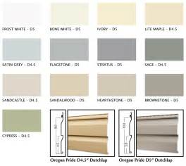 vinyl siding colors mitten vinyl siding cleveland and chattanooga tn