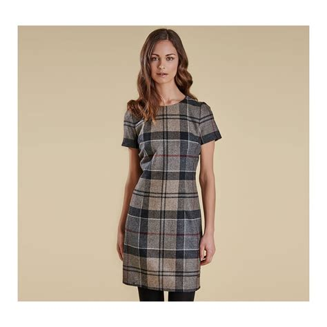 Tartania Dress barbour tartan dress barbour products