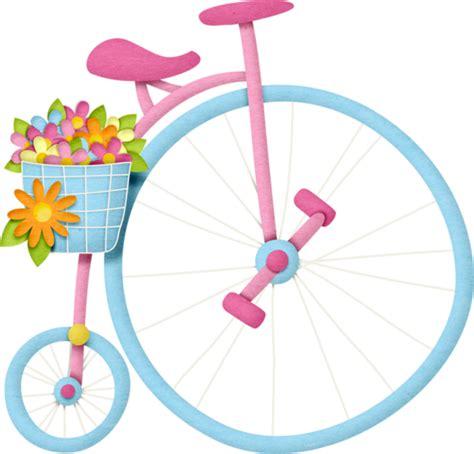 imagenes infantiles png gratis flores infantiles png imagui