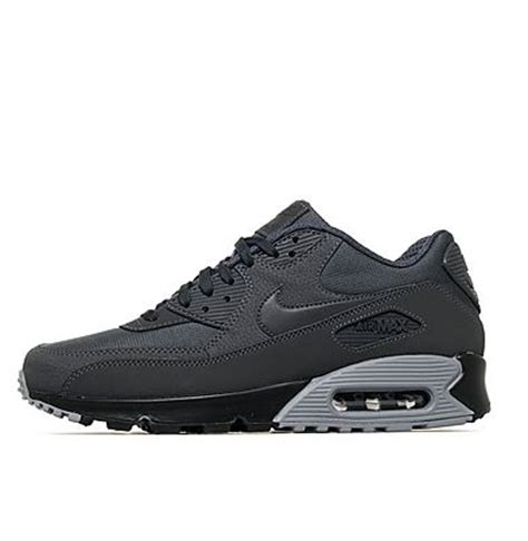 jd sports mens shoes nike trainers nike shoes jd sports