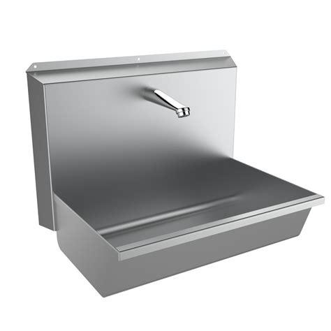 wash sink eco wash sink