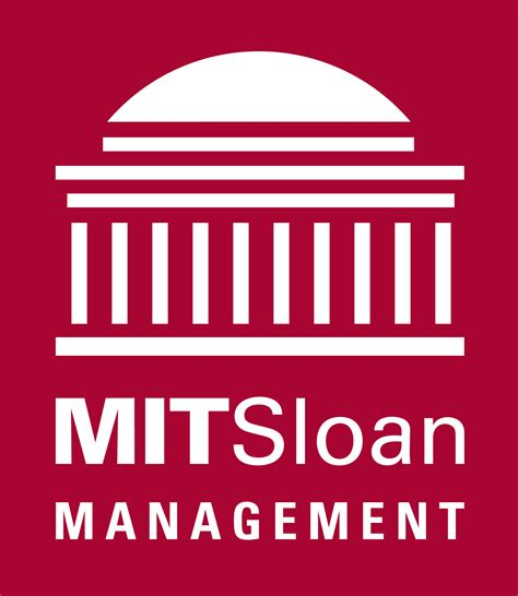 Mit Sloan Mba Startup by Mit Sloan Sports Analytics Conference To Bring Sports