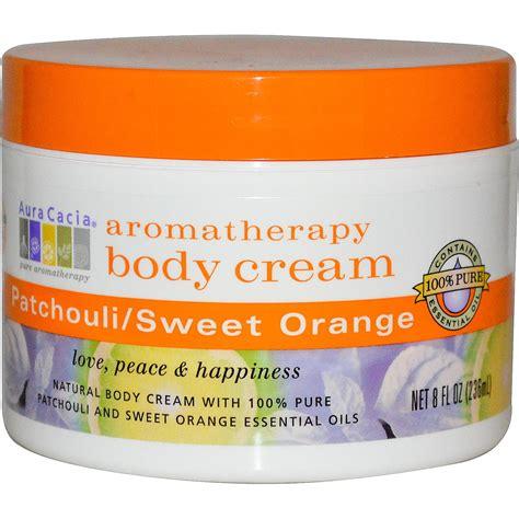 Nutrilite Sweet Orange isagenix login customer