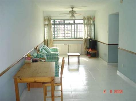 Rent 1 Room Flat In Singapore by Singapore News Today One Room Hdb Flat Dweller Why Can