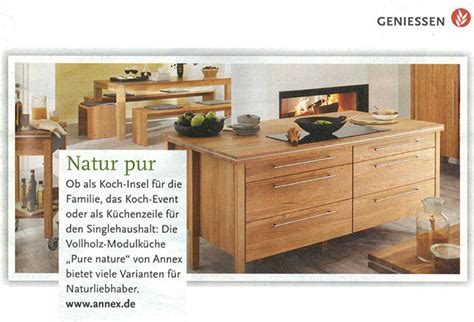 Ikea Kücheninsel Faktum by Stauraumbett Bauen