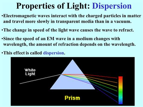 Does The Speed Of Light Change by Information From The Cosmos Ppt