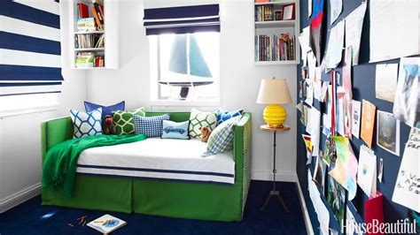 colorful room ideas how to decorate your kid s room