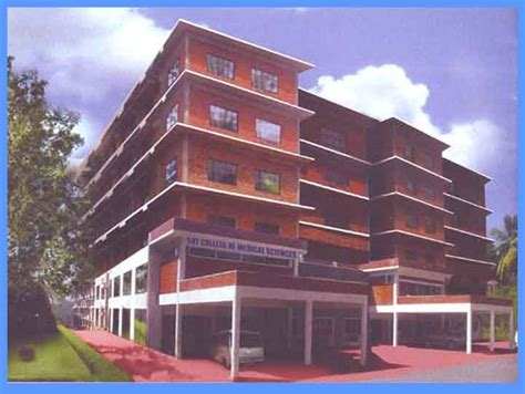 Mba Colleges In Trivandrum District sutams sree uthradom thiurnal academy of