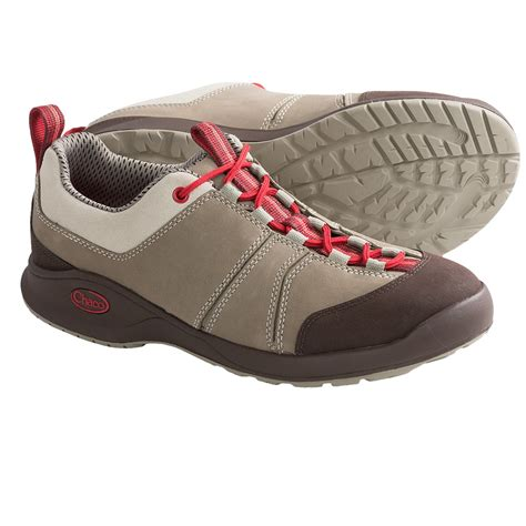 chaco shoes for chaco torlan bulloo shoes for save 66