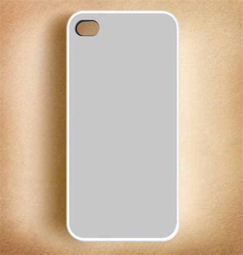 11 iphone 5s case template psd images iphone 5 case