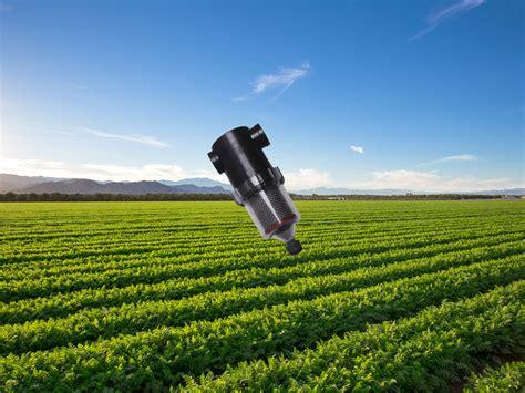 filters rain flo irrigation