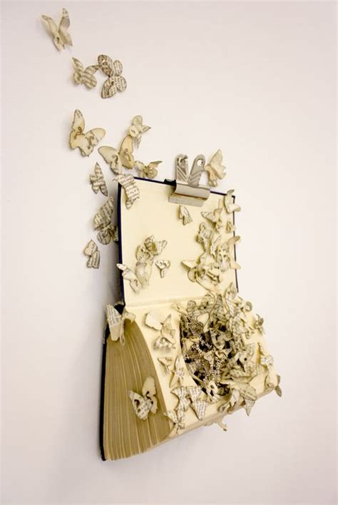 design is art book hard times love book and altered books on pinterest