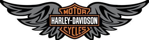 Harley Davidson Icon by Harley Davidson Free Vectors Logos Icons And Photos