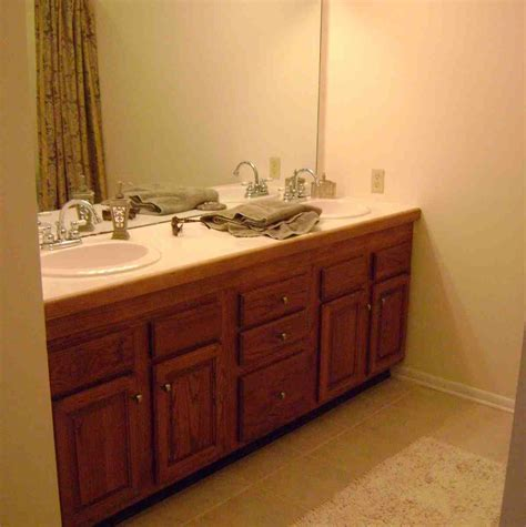 Diy Bathroom Furniture Diy Bathroom Furniture With Brilliant Innovation Eyagci