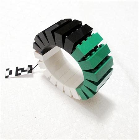 lego jewelry tutorial 57 best images about lego jewelry on pinterest