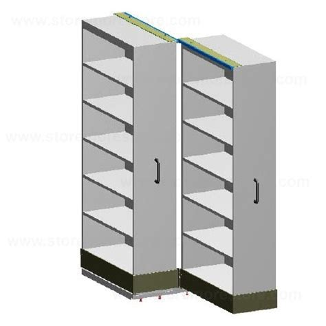 Retractable Wall Shelves   Slide out Storage Cabinets   Pull out Rolling Racks   Quickspace