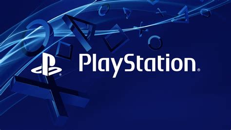 playstation for android sony svoje playstation naslove dovodi na android i ios droid hr