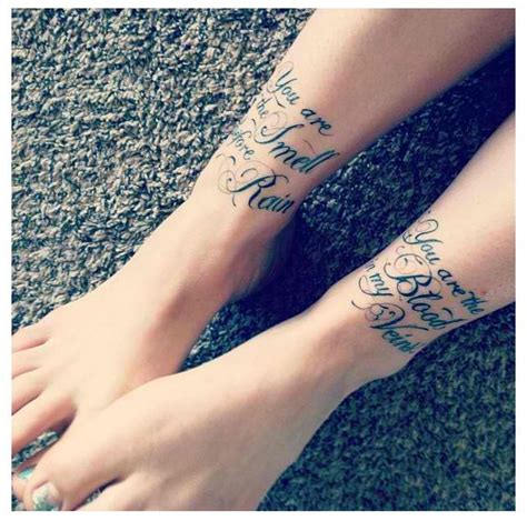 a brand new tattoo 636 best images about inspiration on brand