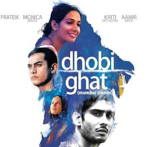 film laga bollywood terbaik samsir plagiator blogz 10 film bollywood terbaik 2011