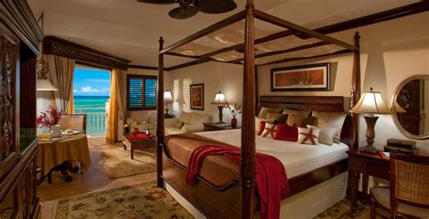 montego bay room sandals montego bay all inclusive 2017 room prices deals reviews expedia