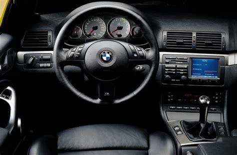 how to fix cars 2000 bmw m interior lighting bmw m3 coup 233 e46 beamerbob