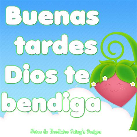 imagenes buenas tardes amigos buenas tardes a todos amigos cristianos gabitos