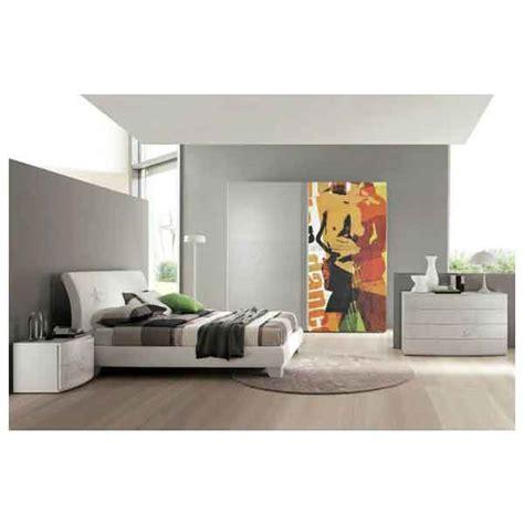 quadri feng shui per da letto quadri per da letto colori feng shui
