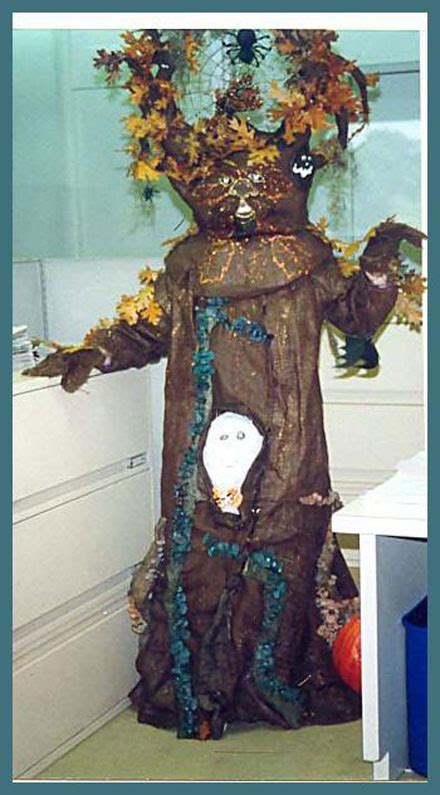 haunted doll marvin 2010 costume contest prizes for your