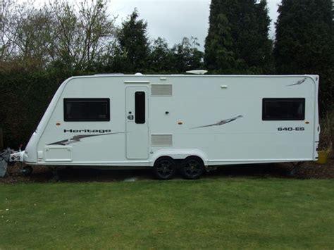 Caravan Awnings Sale Disco3 Co Uk View Topic Fs Fleetwood Heritage 640 Es