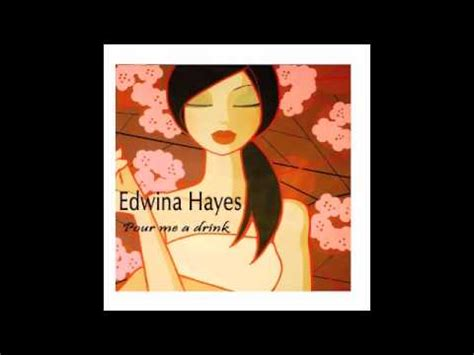 download mp3 feels like home edwina hayes pour me a drink edwina hayes chords chordify