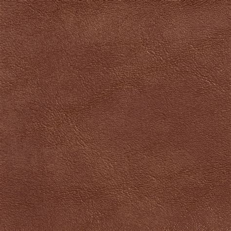vinyl upholstery fabric sable brown solid leather hide grain indoor outdoor vinyl