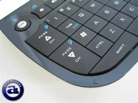 Shiny Review Logitech Dinovo Edge by Logitech Dinovo Mini Review Aph Networks