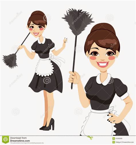 house maids cleaning picture of house maid house pictures