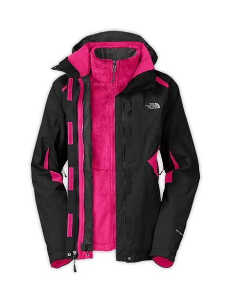 Jaket Bb Dc 1 the s jackets vests s boundary