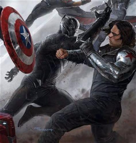 imagenes de negras chistosas imagenes de pantera negra marvel civil war heroes