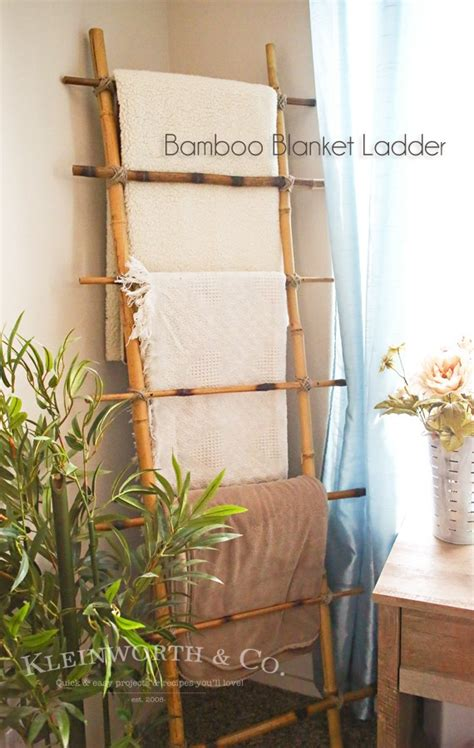 home decor bamboo sticks some bamboo sticks get attached and a practical home decor