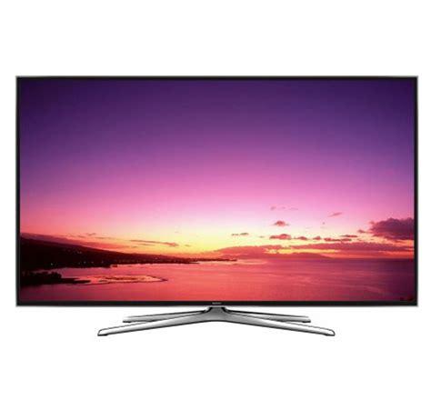 Tv Led Samsung H6400 samsung 40 inch led tv h6400 price in bangladesh ac mart bd
