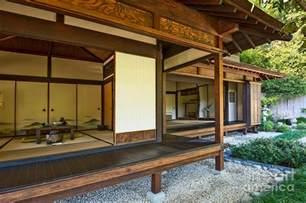 Traditional Japanese House Plans japanese tea house at the huntington librarys japanese