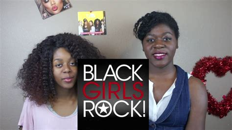 tracee ellis ross rihanna work 2016 black girls rock review recap beverly bond tracee