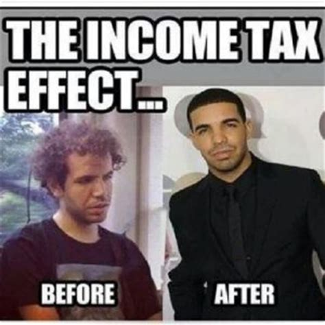 Tax Meme - 10 funny tax quotes online memes tip top tens com