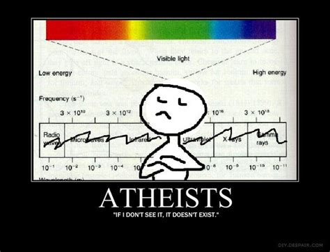 Checkmate Atheist Meme - image 282398 checkmate atheists know your meme