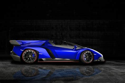 lamborghini veneno blue lamborghini veneno blue wallpaper johnywheels com