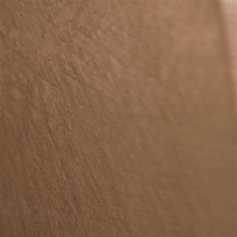 pittura a calce per interni pittura a calce vivastile marmorino
