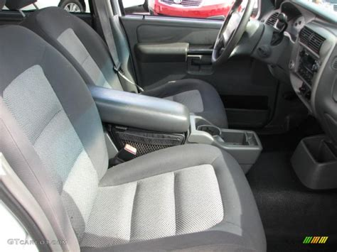 2004 Ford Explorer Interior Parts by 2004 Ford Explorer Sport Trac Xlt Interior Photo 39785774