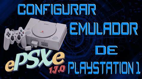 best ps1 emulator emulator psx epsxe 1 7 0 downdeari