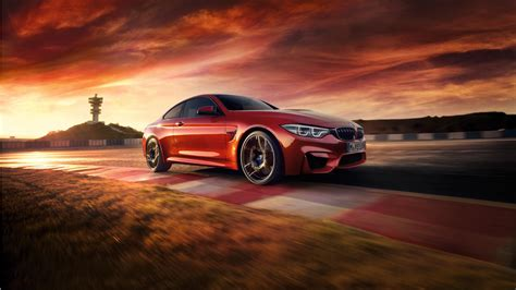 bmw car wallpaper bmw m4 coupe 2017 wallpaper hd car wallpapers id 8087